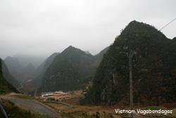 Ha_Giang_Quan_Ba