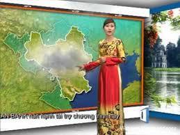 Climat meteo au Vietnam