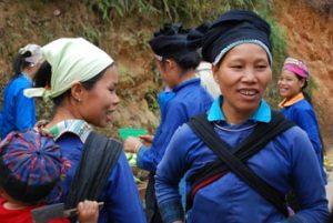 minorite_route_HaGiang