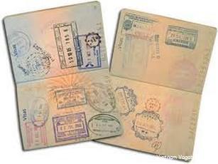 tarif visa à l'arrivée au Vietnam