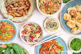 La cuisine Vietnamienne, gastronomie typique