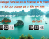 decalage-horaire-France-Vietnam