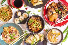 Le vietnam et sa cuisine